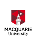 http://mq.edu.au/