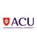 www.acu.edu.au