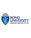 www.bond.edu.au/