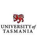 www.utas.edu.au/