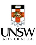 www.jobs.unsw.edu.au