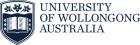www.uow.edu.au