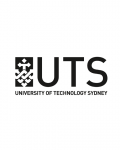 www.uts.edu.au/
